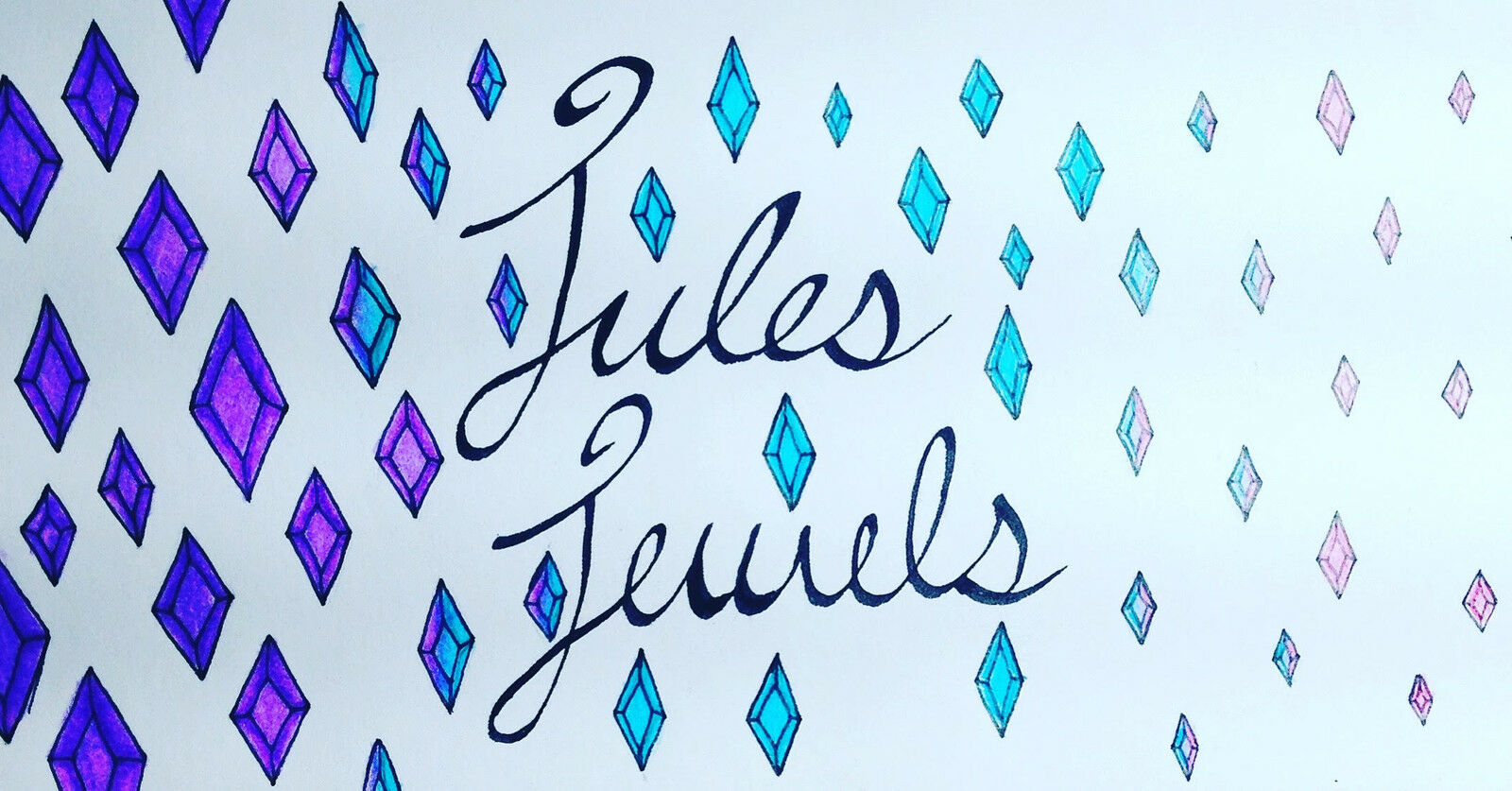 Jules_Jewels17