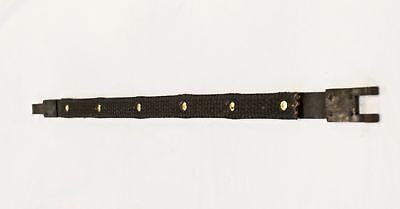 Brake Band For Cadillacyam 16 17 Lathe Before 1994 22.8 580mm Ka025506