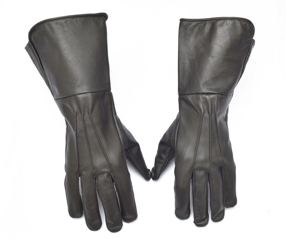 мужские кожаные перчатки девятнадцатого века фото после оглашения новостей