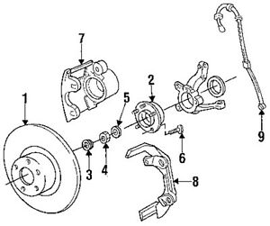 144684 Trouble Shooting A C Problem moreover Sprint Car Transmission likewise Land Rover 300tdi Cylinder Block Piston Camshaft Diesel Engine Diagram moreover 501518108477618651 as well Bmw Control Arm Diagram. on mini cooper front end diagram