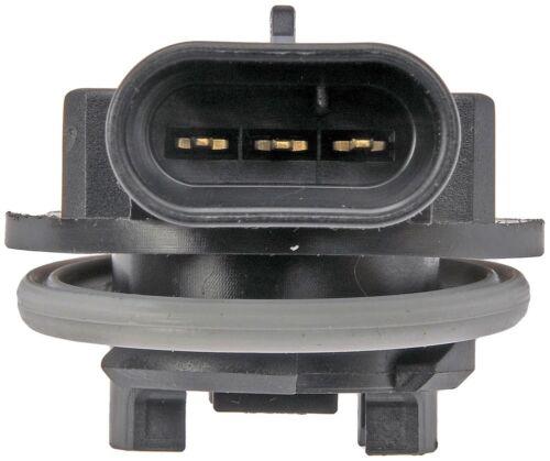 Dorman 645-907 Front Park and Turn Signal Socket