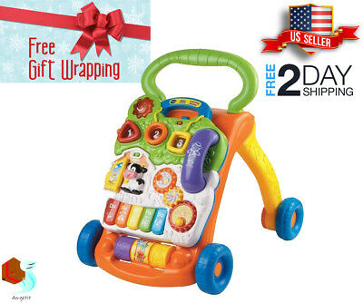 Educational Toys For Boy Girl Year Old Toddlers Age 1 2 3 Gift Christmas - 2Days](Boy Toys Age 1)
