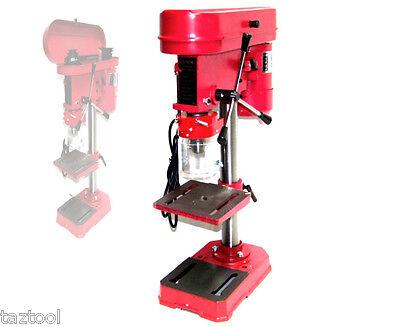 5 Speed Bench Drill Press Top Bench ...