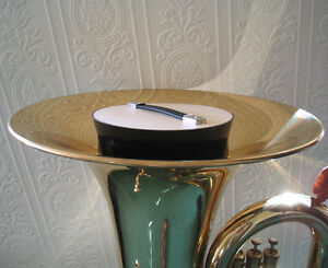 Tuba-Practice-Mute-Warm-Up-Mute