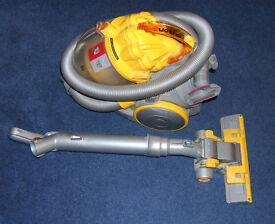 DYSON DC08 in very good condition