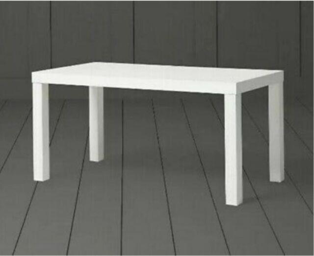 Coffee Table Brand New Still In Box Tesco Grove White Coffee Table Bnib In Retford Nottinghamshire Gumtree