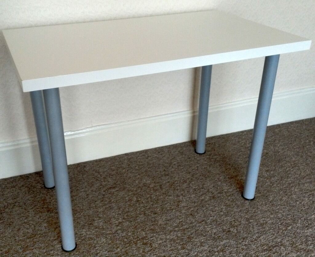 Ikea linnmon adils table sold moving pls also check other items