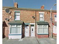 2 Bedroom House in Excellent Condition Available for Rent