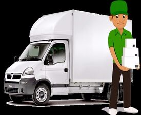 Van Hire, Man & Van, Removals, Deliveries, Clearances, Transporters, Couriers, Shipping Exporters