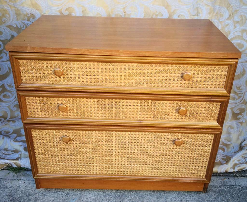 drawers chests jysk dressers lulea canada drawer chest brown