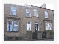 3 Bed Stone Terraced House For Sale with period features