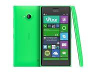 Nokia Lumia 730