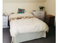 ** DOUBLE ROOM AVAILABLE** SELWYN ROAD** EDGBASTON** MODERNISED** OFF STREET PARKING**FURNISHED**