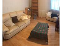 Flat Share Available- All Bills Included £400pcm
