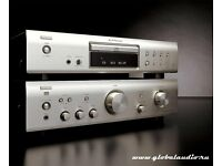 DENON HIFI PMA 700AE price reduced now !