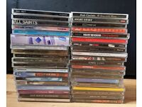 JOB LOT | Compact Discs | CD's | Entertainment | Music | Electronics | Yorkshire