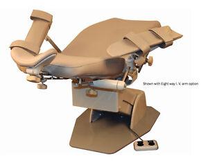 Royal Dental Chair Ebay