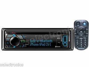 Kenwood-KDC-BT848U-AM-FM-CD-Built-In-Bluetooth-USB-MP3-Car-Stereo-Receiver-1-DIN