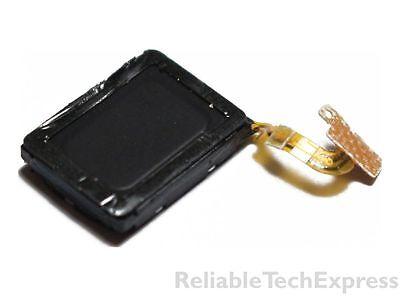 таблетка OEM Loud Speaker Samsung Galaxy