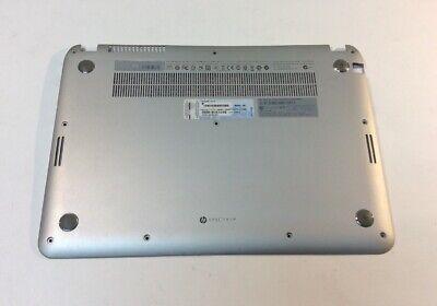 Genuine HP Spectre XT Pro 13T 13-3000 13-3010DX US Backlit Keyboard 743897-001