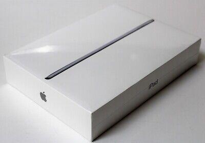 Brand NEW Apple iPad 6th Gen. 32GB, Wi-Fi, 9.7in - Space Gray