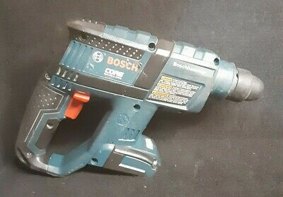 Best Deal Bosch Rhh181 18v Brushless 34 In Sds-plus Rotary Hammer Drill