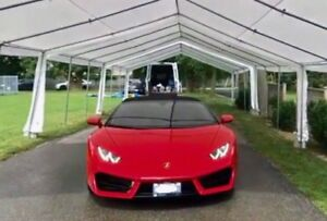 RENT A TENT CHAIRS TABLES AND MORE FOR UR EVENT