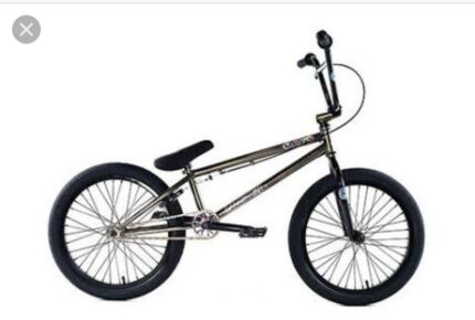 Looking to buy any colony bike for 200 or 150