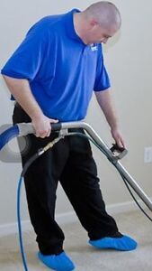 D.D CARPET CLEANING SERVICES (3 Bedrooms for $79) Queens Park Canning Area Preview