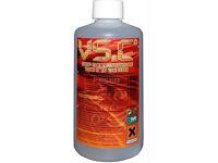 Feser VSC Heat Carrier Fluid - 500ml x7