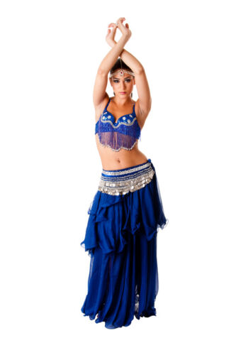 Your Guide to Buying Belly Dancing Clothes