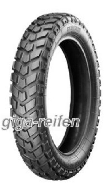 Enduro-Reifen Heidenau K60 110/80 -18 58S