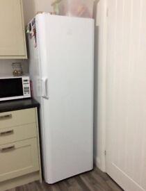 Indesit larder fridge