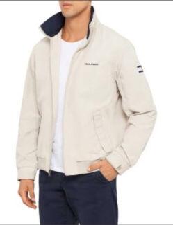 Wtt: looking 4 Tommy Hilfiger jacket