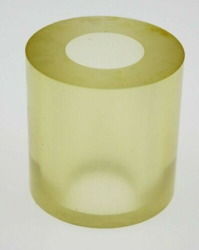 Bead Roller Swager Polyurethane Lower Roll Forming Die 22mm ID