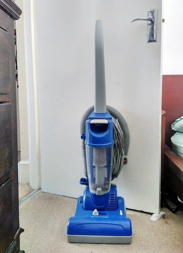 Vax window cleaner argos hilti te 1500 avr price