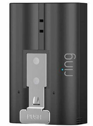 NEW Genuine Ring 2 3 Battery OEM Replacement Video Doorbell Spotlight Camera