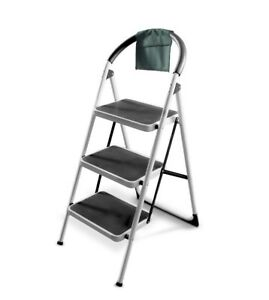 In search Of: Step Ladder