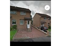 2 Bedroom Semi Detached House to rent