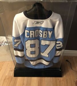 Sidney Crosby Jersey for sale