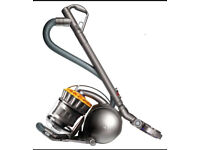 Dyson Ball Vacuum in Excellent Condition