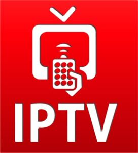 4K ANDROID IPTV SERVER SERVICE SUBSCRIPTION FOR 9 99/MONTH