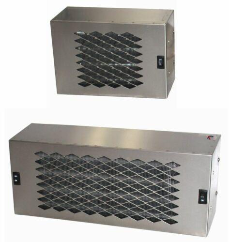 Dickinson Radex Radiator Heater for Boat cabins