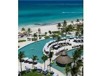 Holiday to Riveria Maya Mexico