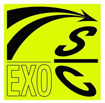 "K-POP EXO-SC New 1st Mini Album "" What a life "" - 3 PHOTOBOOK + 3 CD / 3 SET"