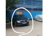 Parking Space in Crossharbour, E14, London (SP44504)