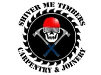 S.M.T Carpentry & Joinery