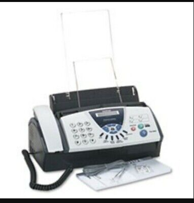 Brother Personal Fax-575