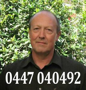 Psychic Readings by Phone or in Person from $45 Carramar Wanneroo Area Preview