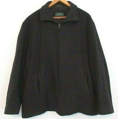 Ralph Lauren Green Label Wool Blend Men
